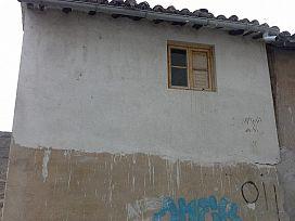 Casa en venta en Casa en Viguera, La Rioja, 43.400 €, 5 habitaciones, 2 baños, 222 m2