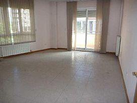 Oficina en venta en Oficina en Logroño, La Rioja, 89.000 €, 93 m2