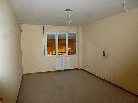 Oficina en venta en Oficina en Logroño, La Rioja, 55.290 €, 71 m2