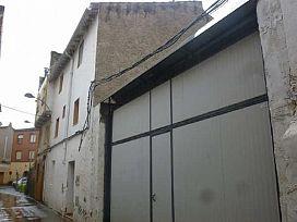 Suelo en venta en Calahorra, La Rioja, Calle Sector Viacampo, 199.000 €, 3390 m2