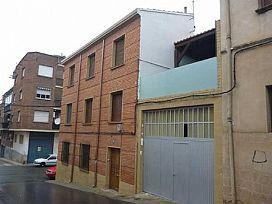 Suelo en venta en Suelo en Calahorra, La Rioja, 199.000 €, 3390 m2