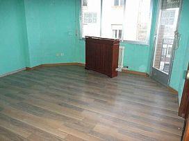 Piso en venta en Entre Ríos, Lardero, La Rioja, Calle Soldevilla, 33.700 €, 3 habitaciones, 1 baño, 86 m2