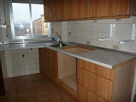 Piso en venta en Piso en Lardero, La Rioja, 33.700 €, 3 habitaciones, 1 baño, 86 m2