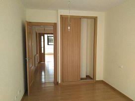 Piso en venta en Piso en Berceo, La Rioja, 35.000 €, 1 habitación, 1 baño, 68 m2