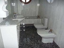 Piso en venta en Piso en Zorraquín, La Rioja, 66.500 €, 2 habitaciones, 1 baño, 102 m2