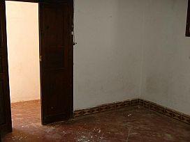 Piso en venta en Piso en Santa Lucía de Tirajana, Las Palmas, 53.500 €, 2 habitaciones, 1 baño, 81 m2