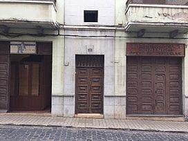Piso en venta en Piso en Santa María de Guía de Gran Canaria, Las Palmas, 70.500 €, 3 habitaciones, 1 baño, 118 m2