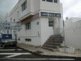 Local en venta en Local en San Bartolomé, Las Palmas, 64.000 €, 167 m2