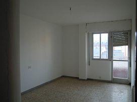 Piso en venta en Piso en Bembibre, León, 33.300 €, 4 habitaciones, 1 baño, 115 m2