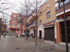 Local en venta en Local en Lleida, Lleida, 47.000 €, 81 m2