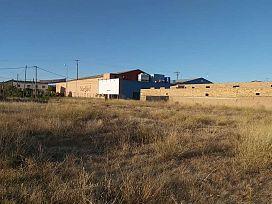 Suelo en venta en Suelo en Torregrossa, Lleida, 51.000 €, 785 m2