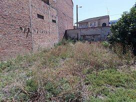 Suelo en venta en Suelo en Alcarràs, Lleida, 137.700 €, 376 m2