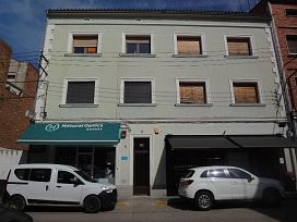 Piso en venta en Piso en Alfarràs, Lleida, 42.500 €, 3 habitaciones, 1 baño, 102 m2