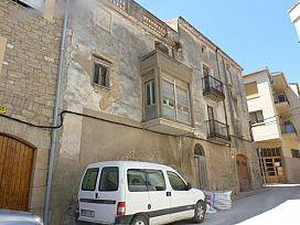 Piso en venta en Piso en L` Albi, Lleida, 34.500 €, 5 habitaciones, 2 baños, 218 m2