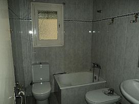 Piso en venta en Piso en Balaguer, Lleida, 31.200 €, 4 habitaciones, 1 baño, 124 m2