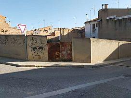 Suelo en venta en Suelo en Almacelles, Lleida, 135.300 €, 306 m2