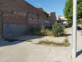 Suelo en venta en Suelo en Almacelles, Lleida, 25.700 €, 297 m2
