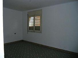 Casa en venta en Casa en Tornabous, Lleida, 35.700 €, 4 habitaciones, 1 baño, 389 m2