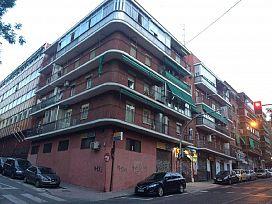 Piso en venta en Piso en Madrid, Madrid, 94.000 €, 2 baños, 59 m2