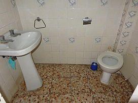 Casa en venta en Casa en Cenicientos, Madrid, 53.600 €, 4 habitaciones, 1 baño, 117 m2