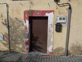 Casa en venta en Casa en Valdaracete, Madrid, 45.600 €, 1 habitación, 1 baño, 118 m2