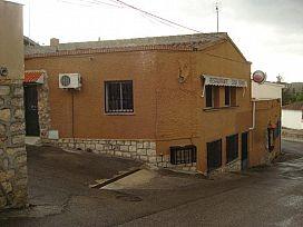 Casa en venta en Casa en Carabaña, Madrid, 79.000 €, 3 habitaciones, 2 baños, 236 m2