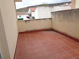Casa en venta en Casa en Tielmes, Madrid, 108.800 €, 3 habitaciones, 1 baño, 166 m2