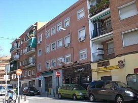 Suelo en venta en Suelo en Madrid, Madrid, 33.000 €, 71 m2