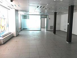 Local en venta en Local en Madrid, Madrid, 359.000 €, 164 m2