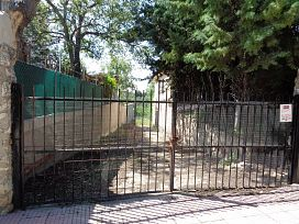 Casa en venta en Casa en Villalbilla, Madrid, 254.000 €, 5 habitaciones, 1 baño, 410 m2