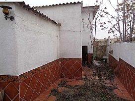 Casa en venta en Casa en Valdaracete, Madrid, 50.000 €, 3 habitaciones, 2 baños, 157 m2