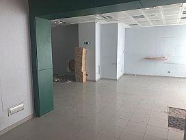 Local en venta en Local en Parla, Madrid, 119.000 €, 147 m2