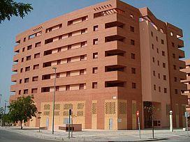 Local en venta en Local en Málaga, Málaga, 527.100 €, 210 m2