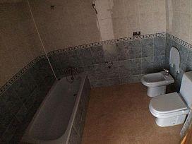 Piso en venta en Piso en Puerto Lumbreras, Murcia, 79.500 €, 3 habitaciones, 2 baños, 126 m2