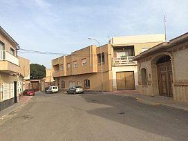 Local en venta en Local en Torre-pacheco, Murcia, 65.000 €, 263 m2