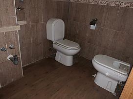 Piso en venta en Piso en Ceutí, Murcia, 49.000 €, 3 habitaciones, 2 baños, 120 m2