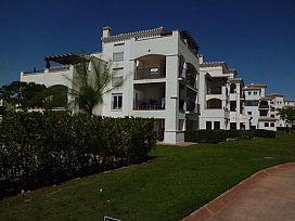 Piso en venta en Piso en Murcia, Murcia, 71.000 €, 2 habitaciones, 1 baño, 108 m2, Garaje