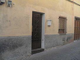 Casa en venta en Casa en Moratalla, Murcia, 26.700 €, 2 habitaciones, 1 baño, 105 m2
