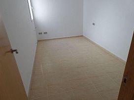 Piso en venta en Piso en Jumilla, Murcia, 59.500 €, 2 habitaciones, 1 baño, 96 m2