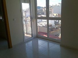 Piso en venta en Piso en Murcia, Murcia, 94.600 €, 4 habitaciones, 2 baños, 138 m2