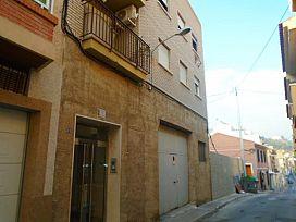 Piso en venta en Piso en Murcia, Murcia, 38.000 €, 4 habitaciones, 2 baños, 111 m2