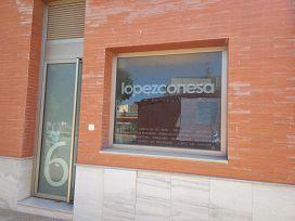 Piso en venta en Piso en Cartagena, Murcia, 38.000 €, 1 habitación, 1 baño, 99 m2