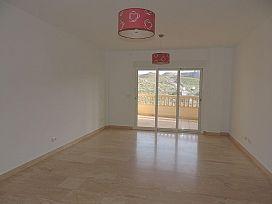 Piso en venta en Piso en Águilas, Murcia, 77.700 €, 2 habitaciones, 1 baño, 101 m2