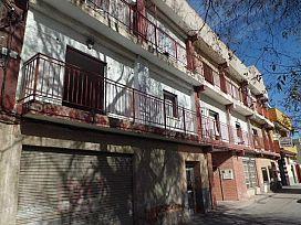 Piso en venta en Piso en Murcia, Murcia, 32.000 €, 3 habitaciones, 1 baño, 87 m2