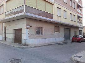 Local en venta en Local en Cartagena, Murcia, 42.600 €, 112 m2