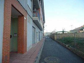 Local en venta en Local en Mula, Murcia, 48.000 €, 120 m2