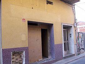 Local en venta en Local en Murcia, Murcia, 45.500 €, 54 m2
