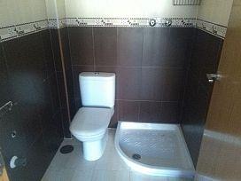 Piso en venta en Piso en Murcia, Murcia, 70.300 €, 3 habitaciones, 2 baños, 114 m2, Garaje