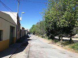 Casa en venta en Casa en Jumilla, Murcia, 25.100 €, 1 habitación, 1 baño, 183 m2
