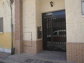 Piso en venta en Piso en Águilas, Murcia, 55.000 €, 2 habitaciones, 2 baños, 72 m2